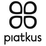 piatkus_pic