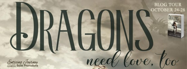 dragons-need-love-too-tour-banner