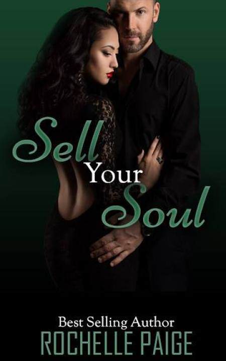 sell-your-soul-ebook-cover