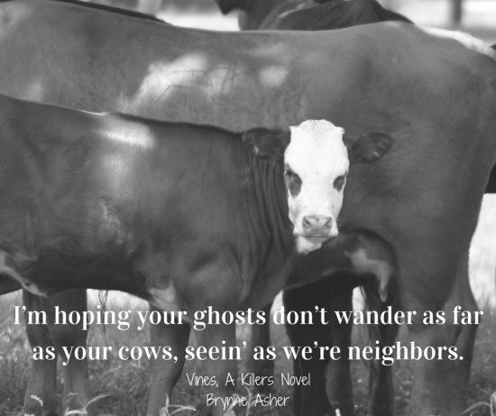 im-hoping-your-ghosts-dont-wander-as-far-as-your-cows-seein-as-were-neighbors