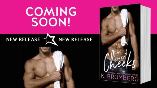 sweet_cheeeks_coming_soon-1