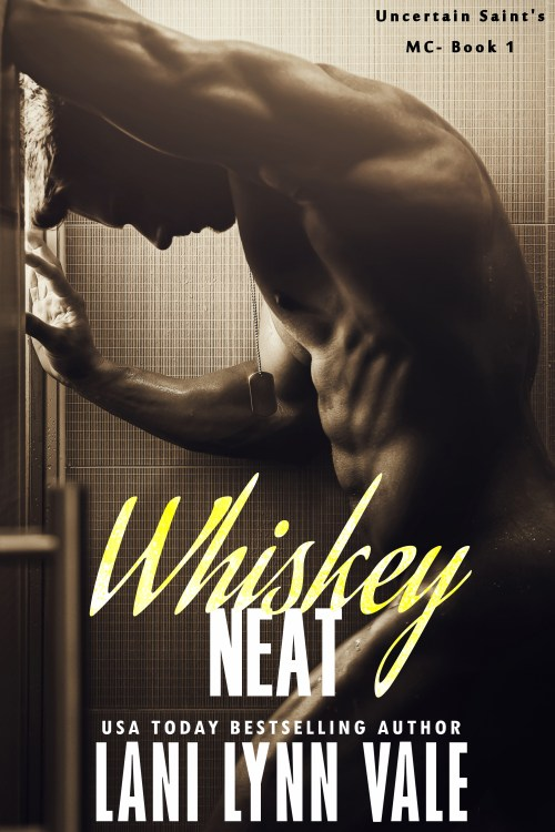 copy-of-whiskeyneatcover