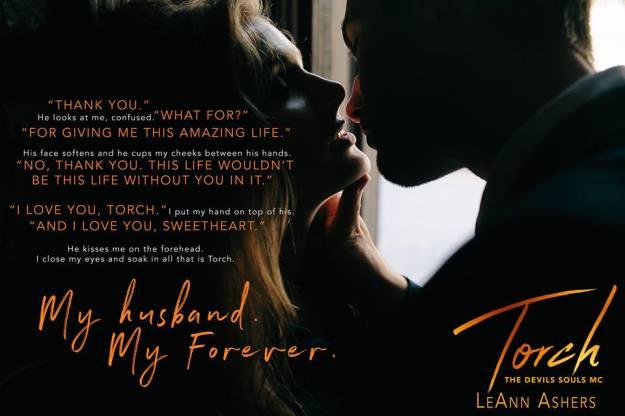 torch-teaser-2