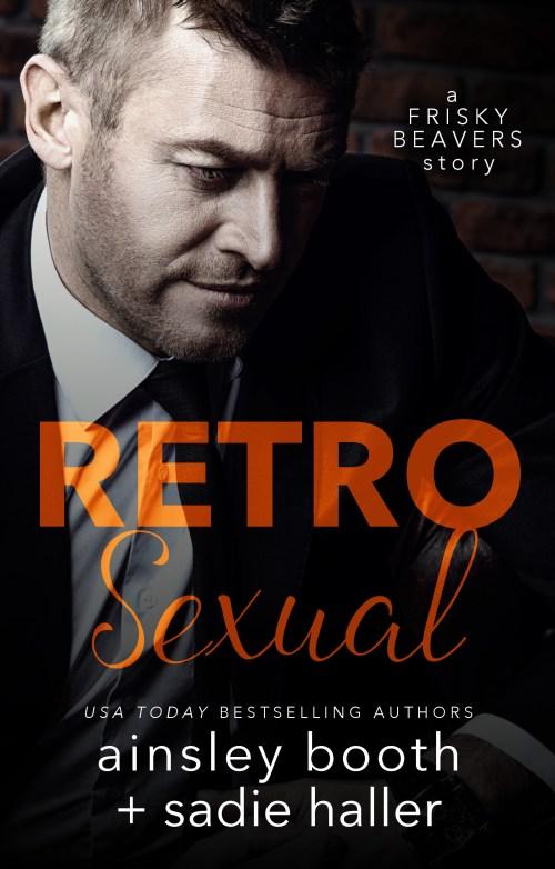 RetroSexual2