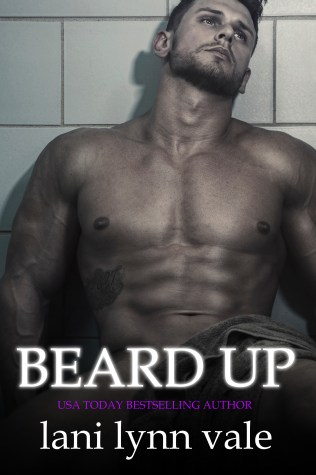 beardup
