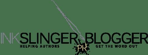 InkSlinger-Blogger-New
