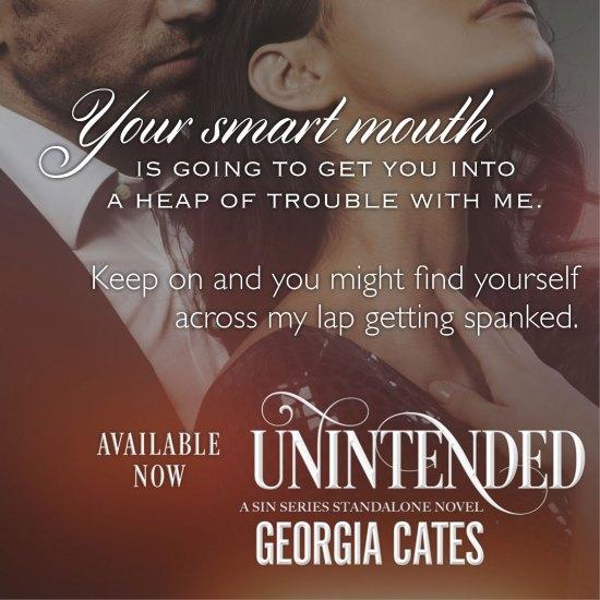 Unintended Teaser 12