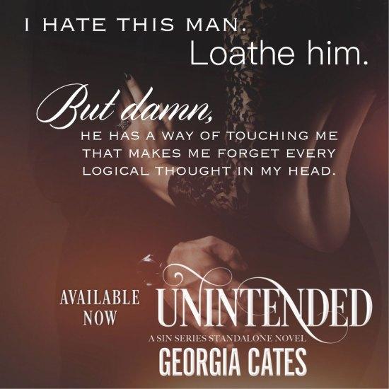 Unintended Teaser 13