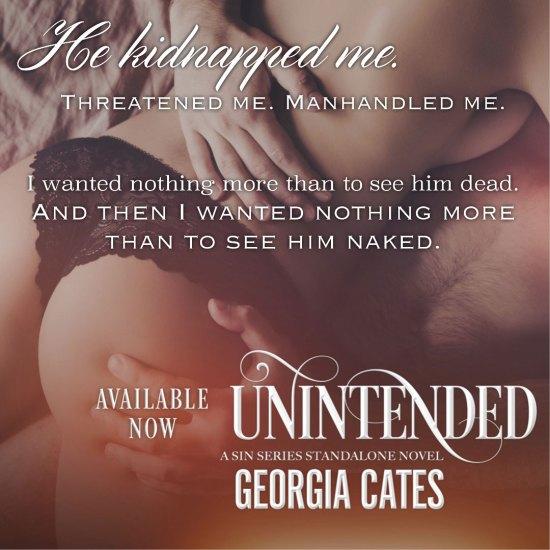 Unintended Teaser 16