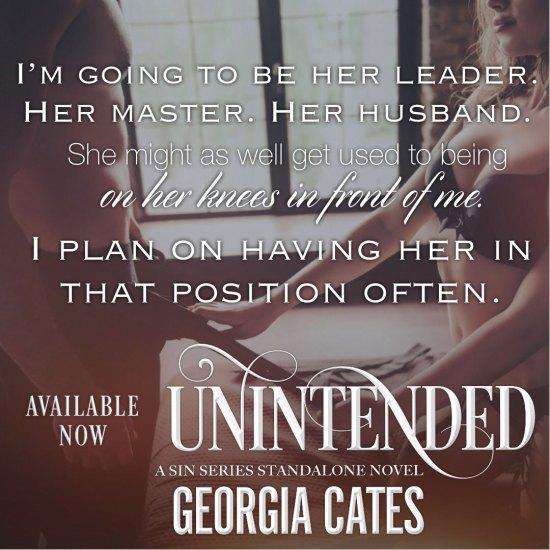 Unintended Teaser 6