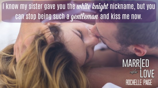 married into love white knight-2