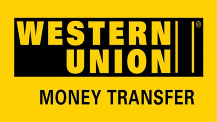 How To Open a Western Union Account – Create Western Union Money Transfer Account