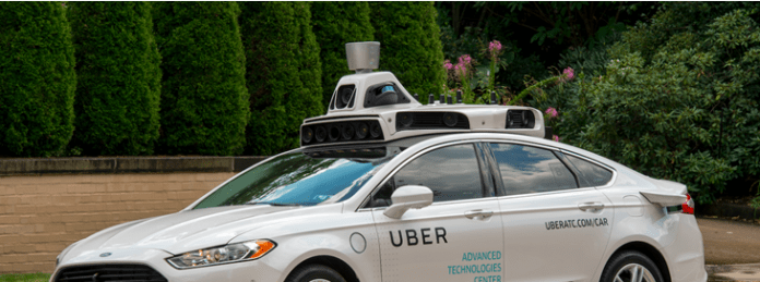 How To Delete Uber Account – Delete My Uber Account