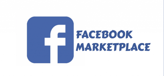 Marketplace Buy and Sell – Marketplace Facebook Near Me Buy Sell | Trade On Facebook Marketplace