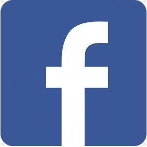 Buy Sell Marketplace Facebook ✅ Marketplace Facebook Near Me