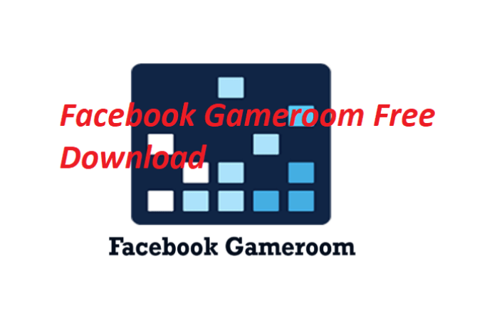 Facebook Gameroom Free Download – Games on Facebook Free | What is Facebook Gameroom All About