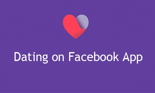 Dating-on-Facebook-App-–-Facebook-Dating-Home-Facebook-Dating-Groups-3