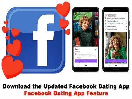 Download-Updated-Facebook-Dating-App-–-2020-Facebook-Dating-App-Feature-1