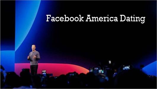 Facebook-America-Dating-–-Is-Facebook-Dating-Available-In-America-–-Dating-App-with-Facebook