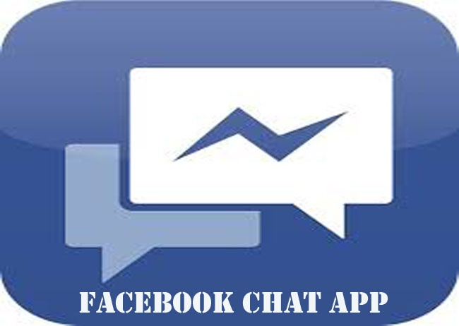 Facebook-Chat-App-Features-How-to-Access-the-Facebook-Chat-App (1)