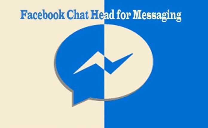 Facebook-Chat-Head-–-Facebook-Chat-Head-for-Messaging