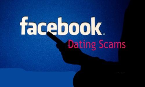 Facebook-Dating-Scams-–-Dating-Scams-Facebook-Dating-Scam