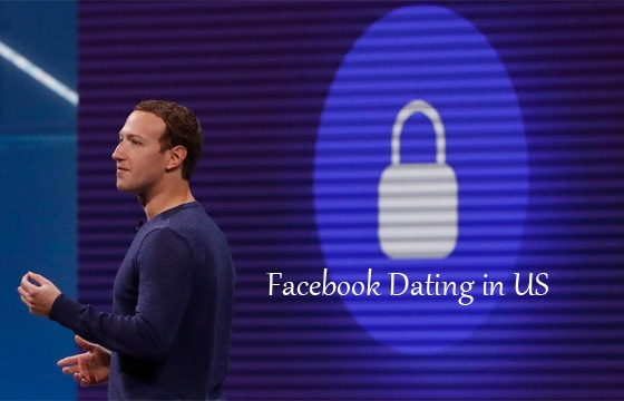 Facebook-Dating-in-US-–-Facebook-Dating-Facebook-Dating-Features-2