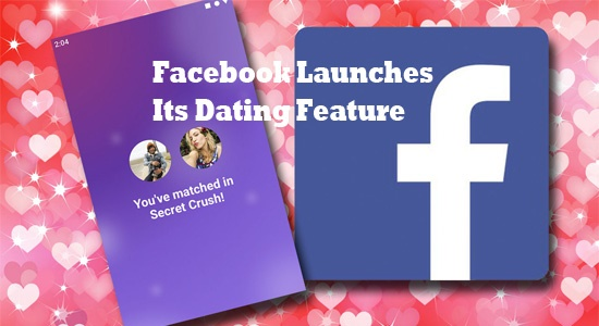 Facebook-Launches-Its-Dating-Feature-–-Dating-App-with-Facebook-Facebook-Dating-Profile