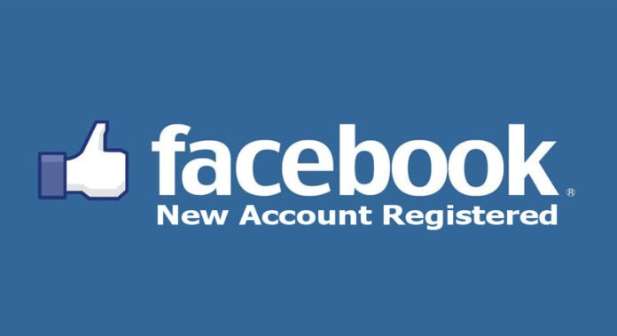 Facebook-New-Account-Registered-–-Facebook-Sign-Up-Facebook-Login (2)