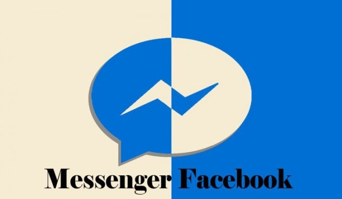 Messenger-Facebook-–-How-to-Use-Messenger