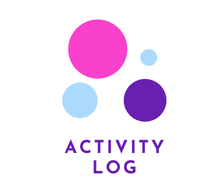 Delete Facebook Activity Log