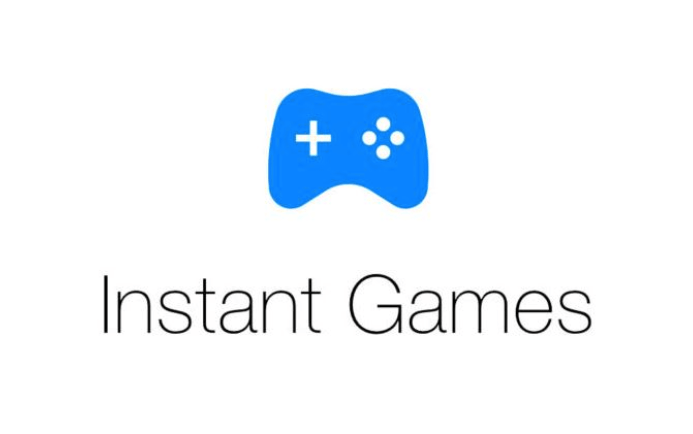 Instant Games on Facebook – Free Games | Facebook Instant Games