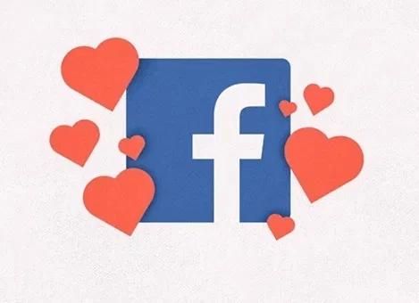 Facebook Dating App Download – Facebook Dating App | How to Get Facebook Dating App