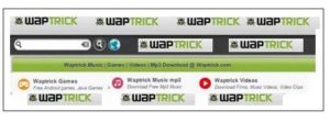 Waptrick-–-Games-Videos-Mp3-Download-Animation-Download-Waptrick-Song-Lyrics