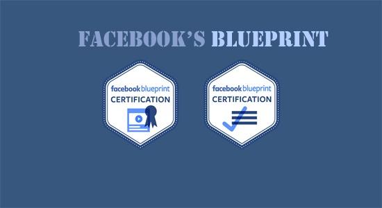 Facebook's-Blueprint-–-The-Amazing-Facebook-Blueprint-for-free