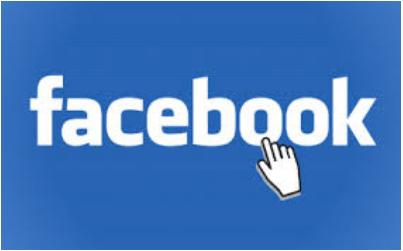Facebook Lite download pc