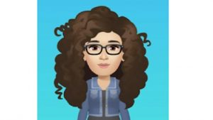 Facebook Avatar 2020: How to Make Facebook Avatar: Avatar on facebook messenger