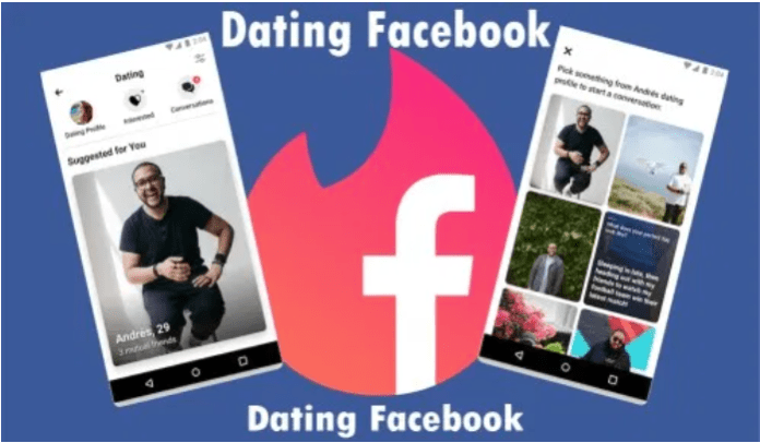 Dating Facebook – Facebook Dating | Dating on Facebook - How to Use Dating Facebook