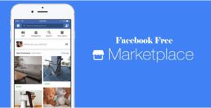 Facebook Free Marketplace – FACEBOOK MARKETPLACE NEAR ME