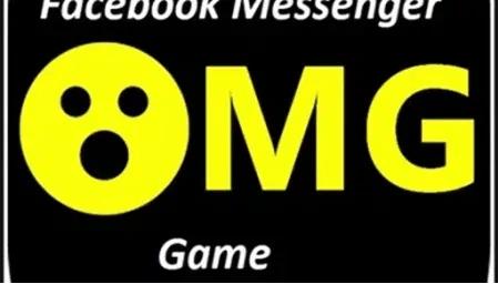 OMG Game