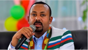 Ethiopia declares state of emergency to curb COVID-19