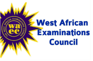 Breaking! WAEC to release 2020 SSCE result today