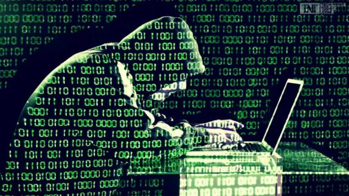 hackers-steal-millions-from-banks-via-malware