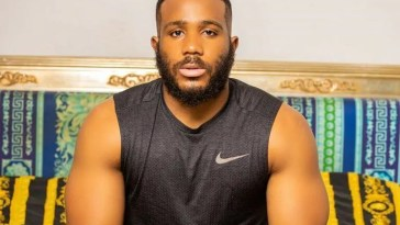 Kiddwaya BBNaija Biography, Age, Education, Career, Net Worth 6