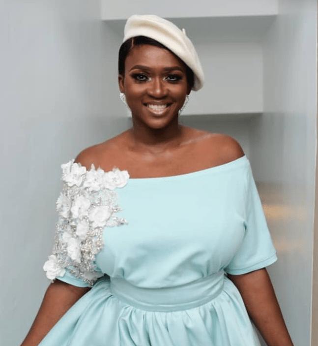 Richest female musicians in Nigeria Wealthiest female musicians in Nigeria Famous female musicians in Nigeria Best female musicians in Nigeria