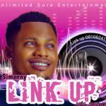 Music: Simonny - Link Up 15