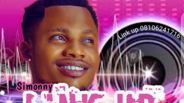 Music: Simonny - Link Up 3
