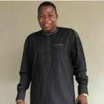 Sunday Igboho biography, House, Net Worth 15
