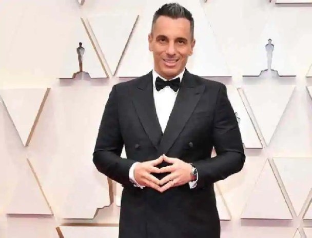Sebastian Maniscalco Bio: Height, Age, Net Worth 4