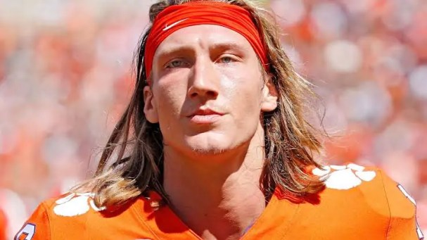 Trevor Lawrence Biography, Age, Career, Net Worth 5